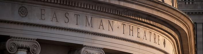Eastman_Theatre_banner