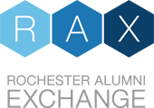 Rochester Alumni Exchange