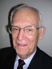 H. Bruce Lobaugh