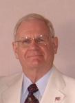 Donald L. Panhorst