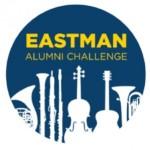 ESM Alumni Challenge