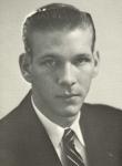 Gerald V. Carey