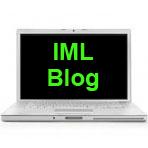 IML_Blog_148