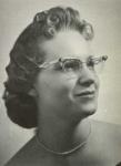 Jeanne Sterner Wolfanger
