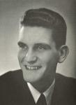 John H. Thyhsen
