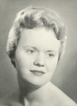 Martha Danielson Gerstenkorn