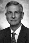 Robert B. Whitcomb