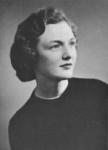 Marjorie Winey Hartzell