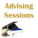 advisingsessions148