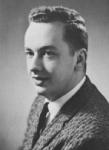 Ronald J. Barnett