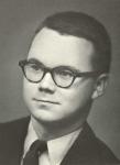 Robert H. Cowden