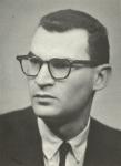 Edward M. Wolpert