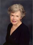 Nola Ilene Marberger Gustafson