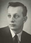 Charles Hardwick