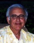 Harold E. Steiman