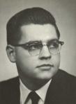 L. Kenton Briggs