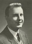 Ralph W. Montgomery
