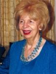 Donna Nagey Robertson