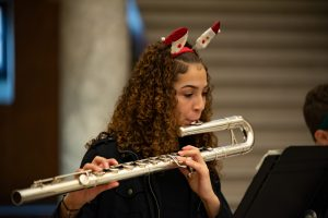 2018-12-15_ECMS_Winterfest_Pathways_FluteChoir_MM_2030