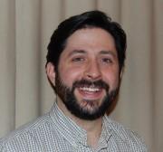 Adam Foley