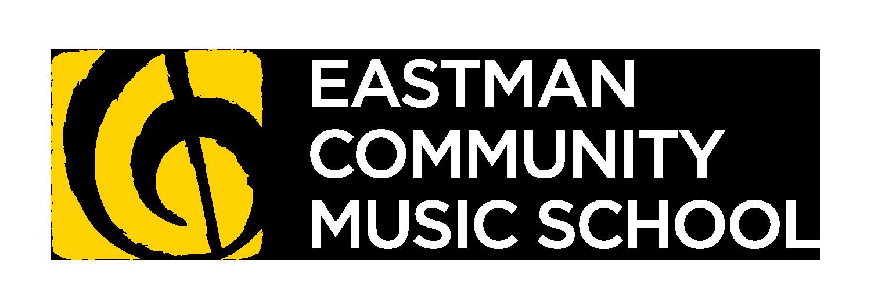 ECMS Home - Eastman Community Music School