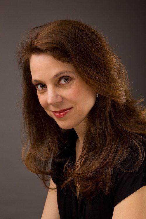 Andrea Folan