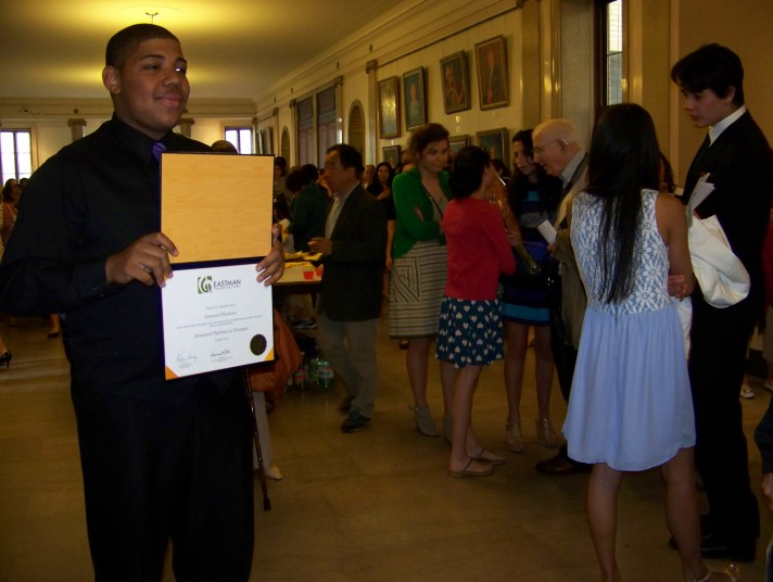 Graduation 2013 120