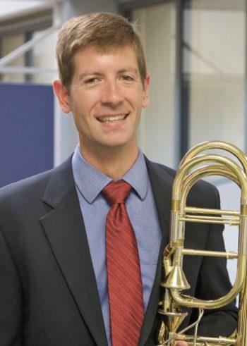 University Of Rochester Tuition >> Jeffrey Gray - Eastman Community Music School