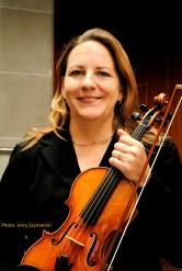 Lara Sipols
