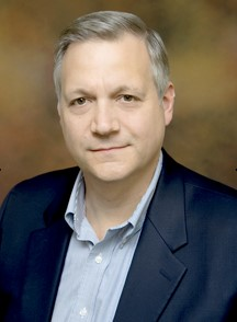 Larry Neeck