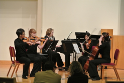 PianoQuintet040312SFCMCompetition