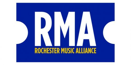 Rochester Music Alliance