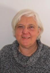 Ruth Cahn 051314