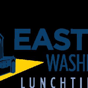 Eastman at Washington Square
