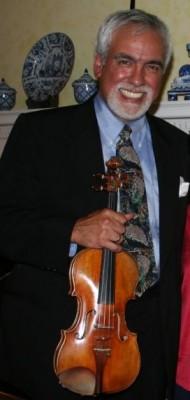 Wilfredo Deglans
