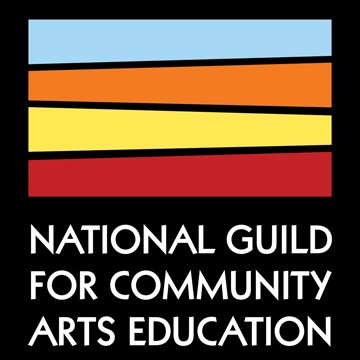 National Guild for Community Arts Education