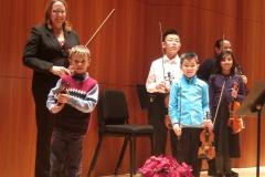 121617 ESM Young Eastman Strings