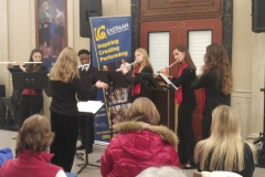 121617 Pathways Flute Choir