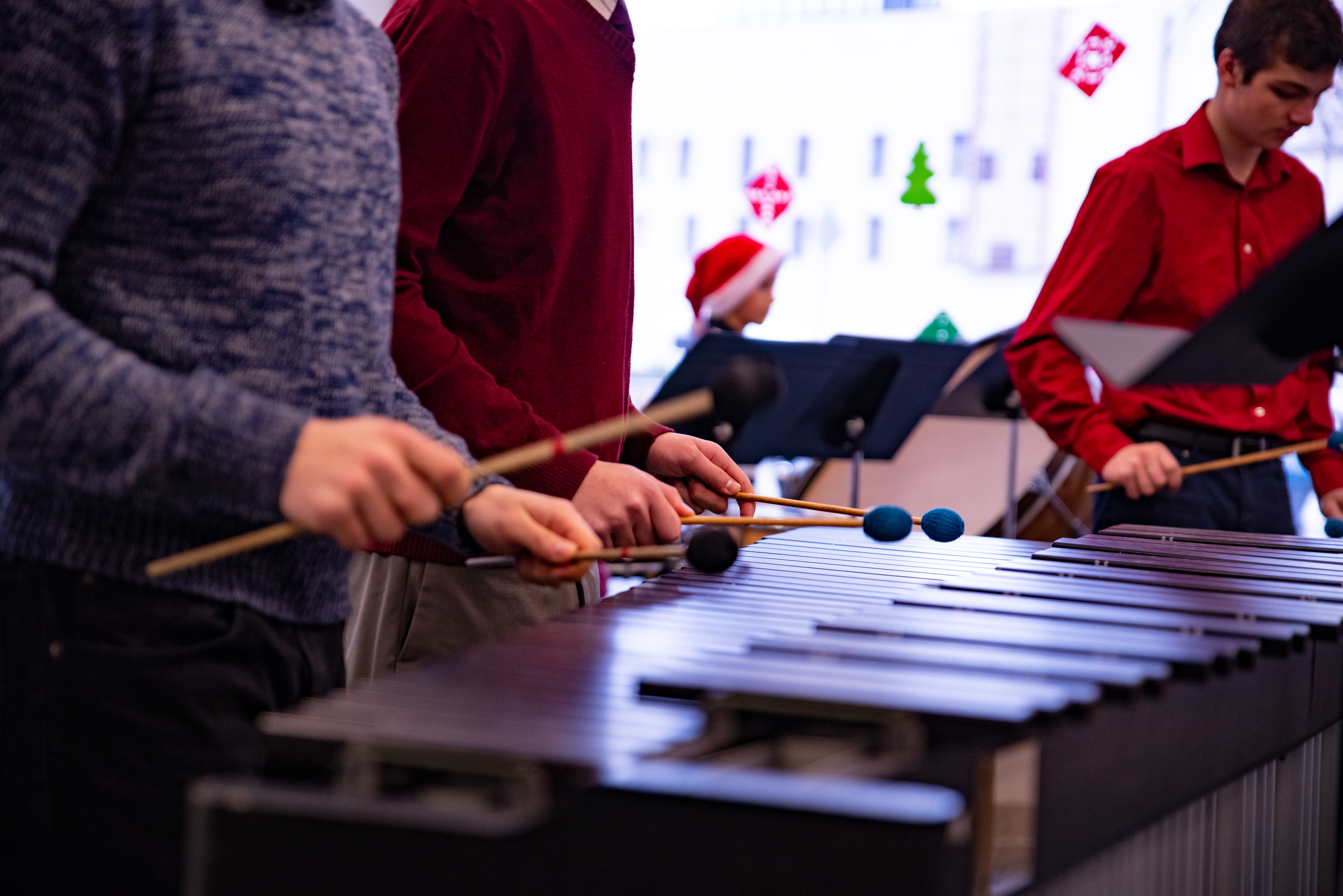 2018-12-15_ECMS_Winterfest_PercussionEns_MM_2638