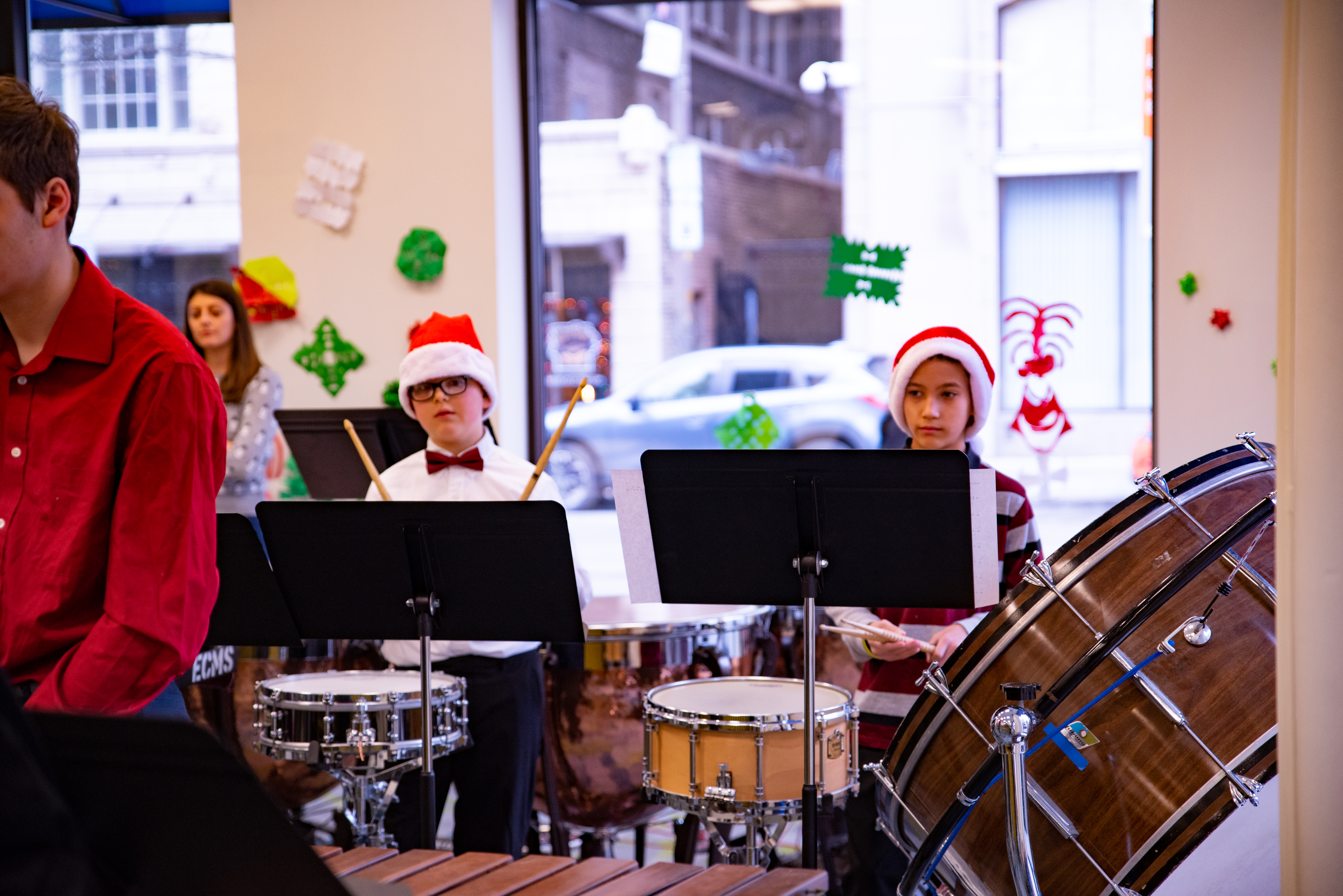 2018-12-15_ECMS_Winterfest_PercussionEns_MM_2681