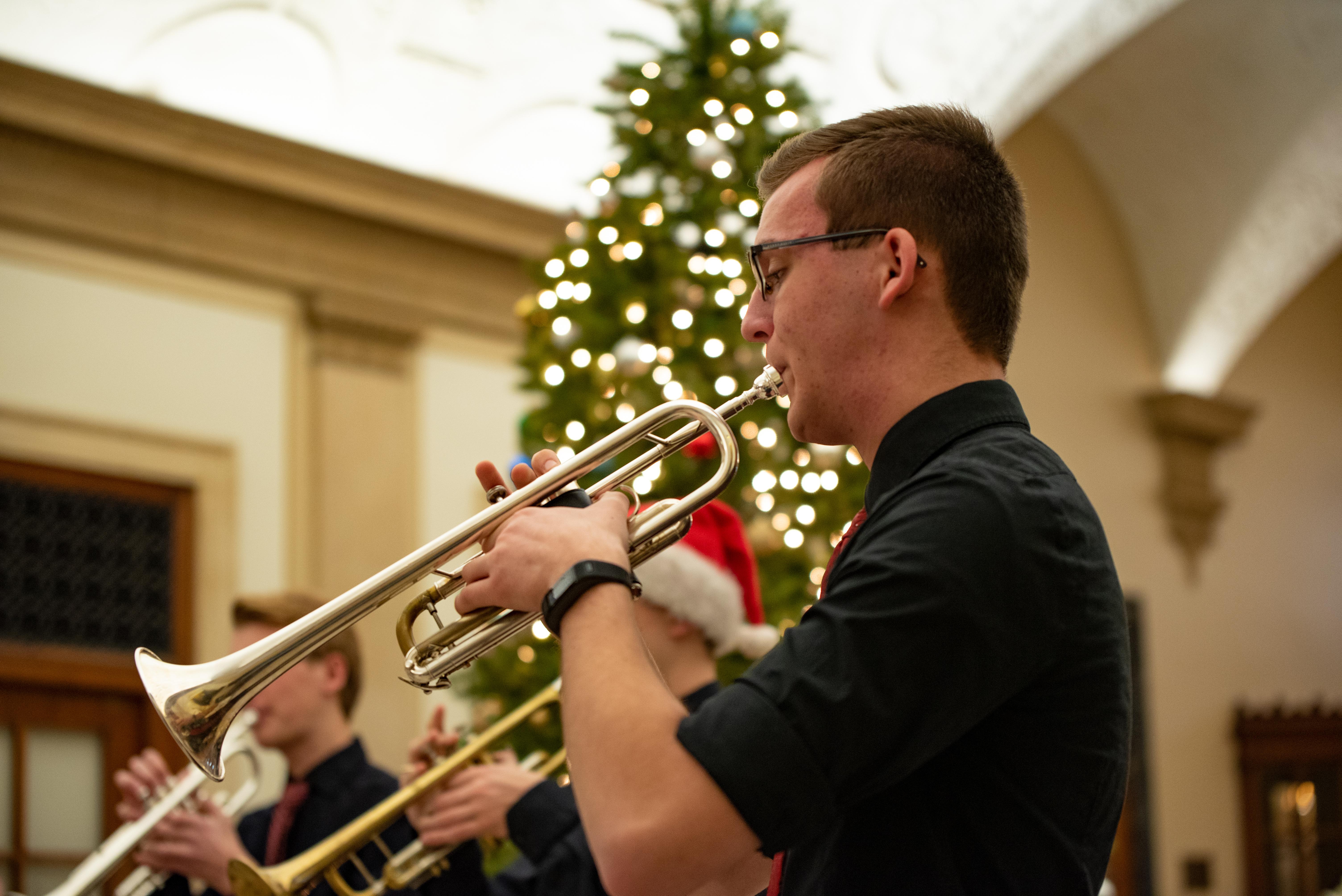 2018-12-15_ECMS_Winterfest_TrumpetEns_MM_2085