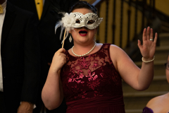 2018-12-15_ECMS_Winterfest_SainesSingers_Shaya_MM_2357