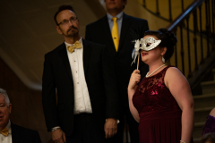 2018-12-15_ECMS_Winterfest_SainesSingers_Shaya_MM_2358
