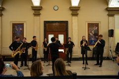 2018-12-15_ECMS_Winterfest_SaxEns_MM_1875
