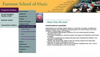 ESM Inner Page 2001