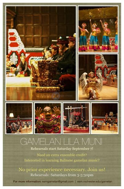 Gamelan2013Poster2