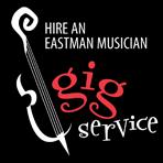 Eastman Gig Service