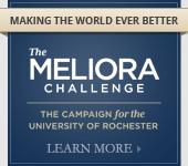 Meliora Challenge