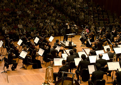 orchestra2