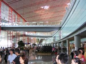 4Beijing_airport